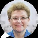 Елизавета Литау, главный редактор журнала «Бухгалтерские Новости»